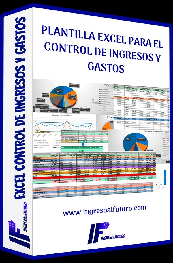 control-ingresos-gastos