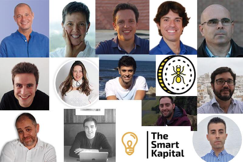Educación Financiera: presente y futuro según 15 expertos