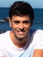 Alejandro-Alvarez