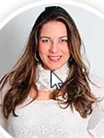 Joselyn-Quintero