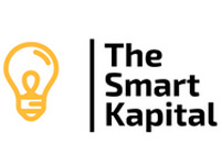 Marc-Smart-Kapital