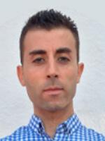 Sergio-Yuste