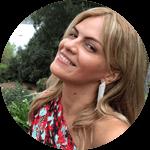 Tatiana-Trofimova-Curso-ahorrar-invertir