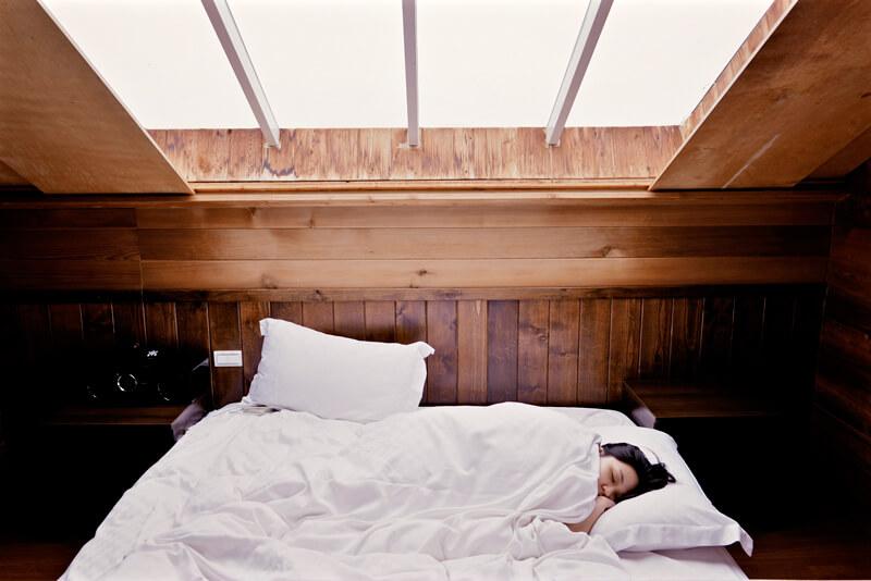 cama-colchón-de-seguridad
