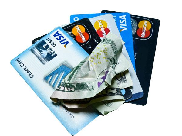 como-salir-de-deudas-tarjeta-credito