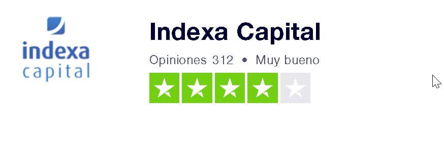 Opiniones-Indexa-Capital