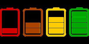 Baterias-placas-solares